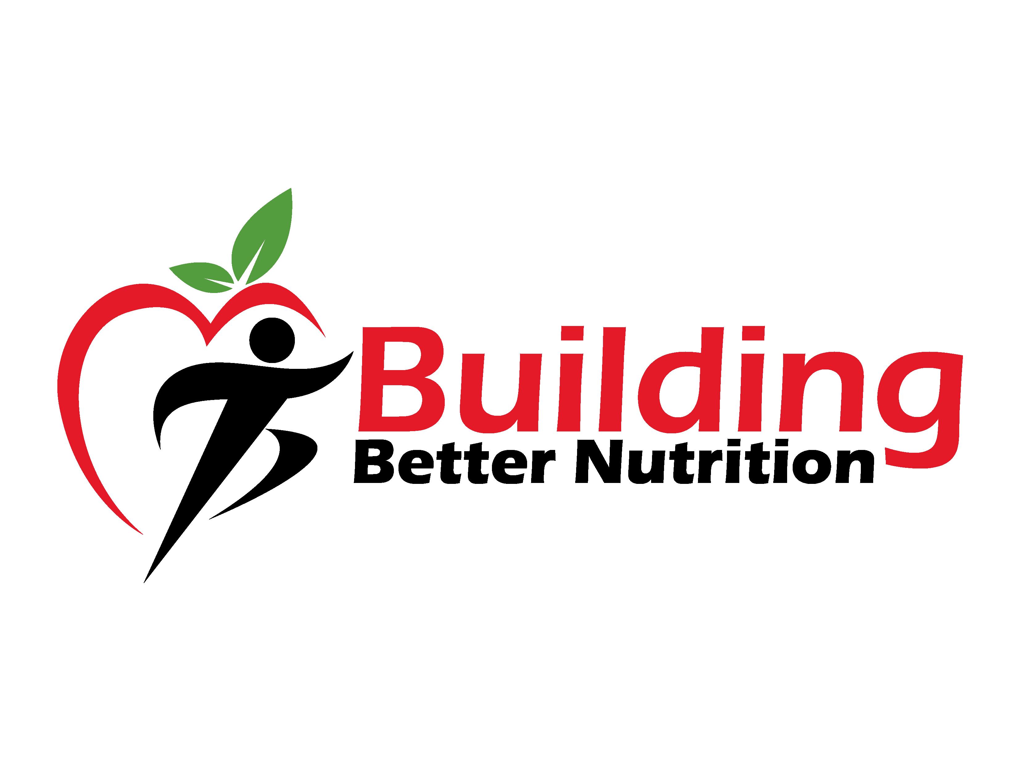 Building Better Nutrition