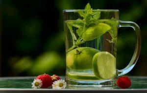 water-drink-detox-detox-water-122444