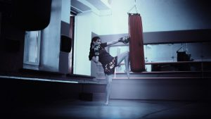 boxing-female-fitness-161017