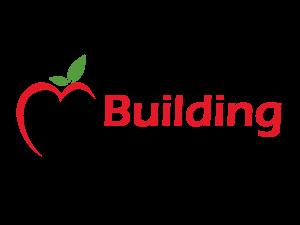 Building_Better_Nutrition_190917 (2)