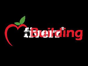 Building_Better_Nutrition_190917