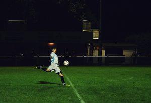 action-athlete-ball-918798